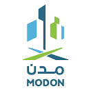MODON Organizing the